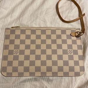 COPY - Authentic Louis Vuitton
